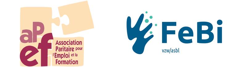 Logo APEF FeBi
