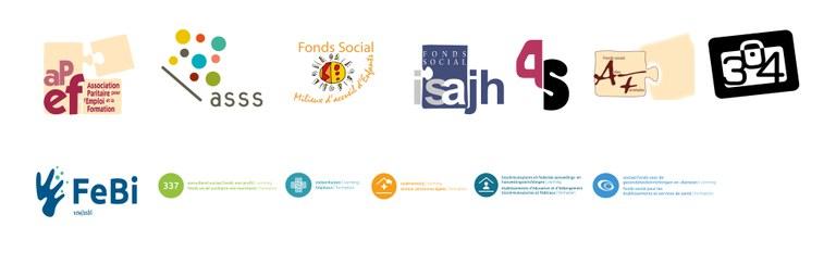 logos_fonds_apef_febi.jpg